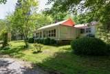281 Oaks Road - Photo 1