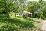 281 Oaks Road - Photo 15