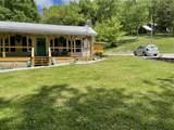2176 Indian Creek Road - Photo 2