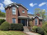 MLS# 2250599 - 7316 S Colony Ct in South Colony At Riverbend Subdivision in Nashville Tennessee - Real Estate Home For Sale