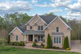MLS# 2250606 - 7116 Pleasant Grove Ct in McCormick Grove Ph 2 Subdivision in Fairview Tennessee - Real Estate Home For Sale