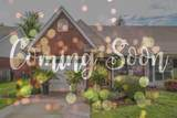 MLS# 2250615 - 1836 Black Fox Xing in Black Fox Crossing Resub Subdivision in Murfreesboro Tennessee - Real Estate Home For Sale