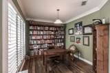 100 Lighthouse Cir - Photo 4