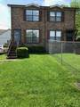 MLS# 2250623 - 1428 Litton Ave, Unit B in Myers Subdivision in Nashville Tennessee - Real Estate Home For Sale