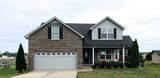 MLS# 2250628 - 308 Telluride Ln in Heatherwood Sec 2 Subdivision in Murfreesboro Tennessee - Real Estate Home For Sale