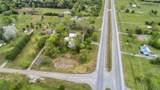 6167 Shelbyville Pike - Photo 1