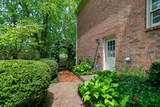 333 Springhouse Cir - Photo 2