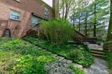 333 Springhouse Cir - Photo 3