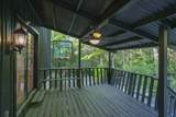 5860 Cane Ridge Rd - Photo 39