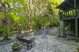 5860 Cane Ridge Rd - Photo 41