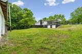 330 Louise Creek Rd - Photo 29