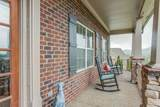 6113 Stags Leap Way - Photo 4