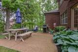 6113 Stags Leap Way - Photo 40