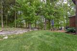 6113 Stags Leap Way - Photo 41