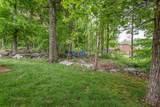 6113 Stags Leap Way - Photo 44