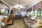24 Griffin Rd - Photo 3