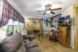 24 Griffin Rd - Photo 4