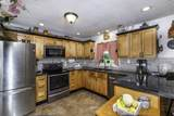 24 Griffin Rd - Photo 6