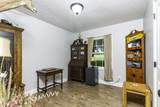 24 Griffin Rd - Photo 9