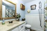 24 Griffin Rd - Photo 10