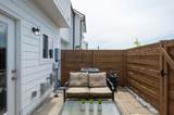 1429 57th Ave - Photo 26