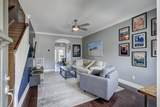 1429 57th Ave - Photo 4