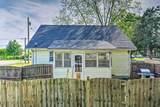 419 Douglas Ave - Photo 21
