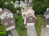 5713 Briarwick Ct - Photo 22