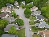 5713 Briarwick Ct - Photo 26