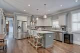 MLS# 2251022 - 503 Acklen Park Dr in Acklen Park Subdivision in Nashville Tennessee - Real Estate Home For Sale