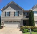 MLS# 2251112 - 4134 Giacomo Dr in Puckett Downs Revision 2 S Subdivision in Murfreesboro Tennessee - Real Estate Condo Townhome For Sale