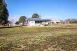 471 Winchester Highway - Photo 42