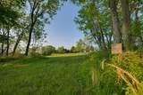567 Ben Green Rd - Photo 15