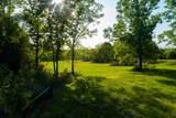567 Ben Green Rd - Photo 30