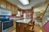 2556 Campbells Station Rd - Photo 12