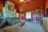 2556 Campbells Station Rd - Photo 14