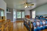 2556 Campbells Station Rd - Photo 16