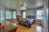 2556 Campbells Station Rd - Photo 20