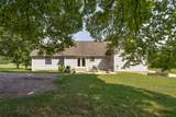 2556 Campbells Station Rd - Photo 28