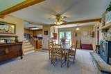 2556 Campbells Station Rd - Photo 8