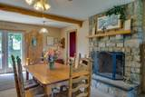 2556 Campbells Station Rd - Photo 9