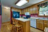 2556 Campbells Station Rd - Photo 10