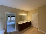 6761 Christiansted Ln - Photo 11