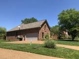 7217 River Bend Rd - Photo 2