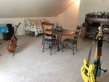 7217 River Bend Rd - Photo 13