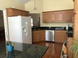 7217 River Bend Rd - Photo 17