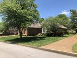7217 River Bend Rd - Photo 3