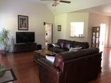 7217 River Bend Rd - Photo 21