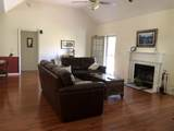 7217 River Bend Rd - Photo 22
