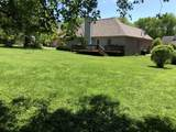 7217 River Bend Rd - Photo 4